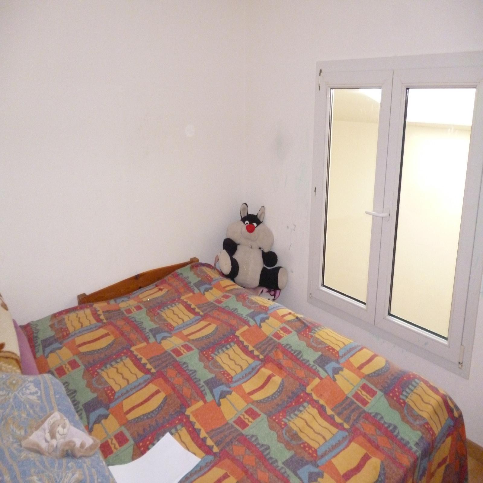 Image_, Appartement, Ceintrey, ref :2525 10-4