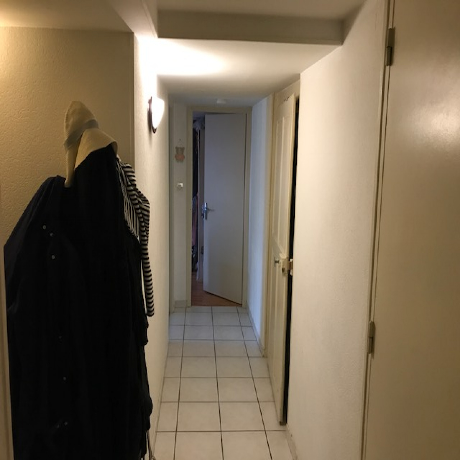 Image_, Appartement, Varangéville, ref :3340
