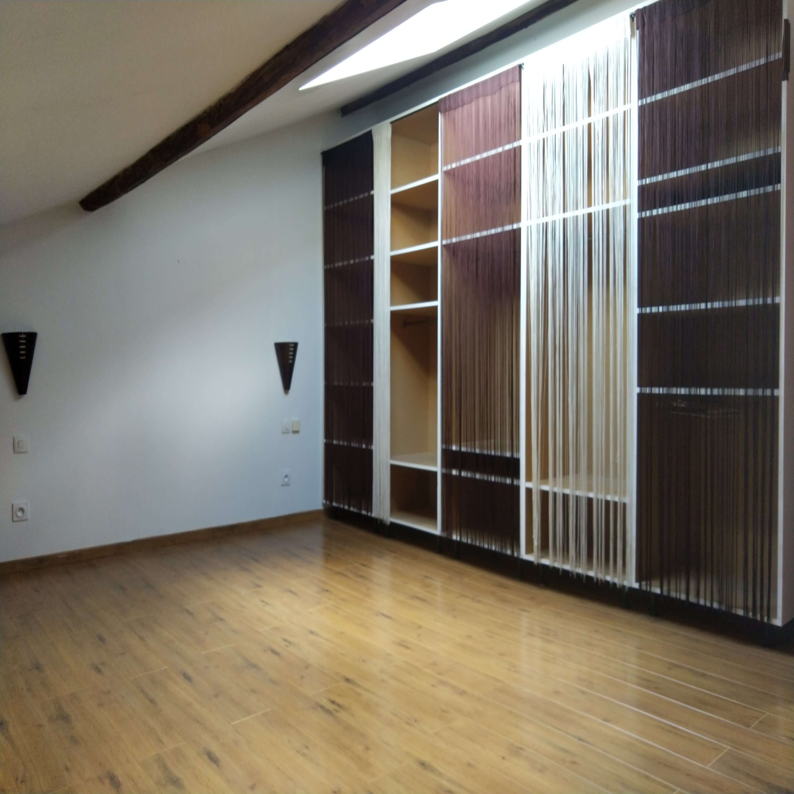 Image_, Appartement, Damelevières, ref :3407
