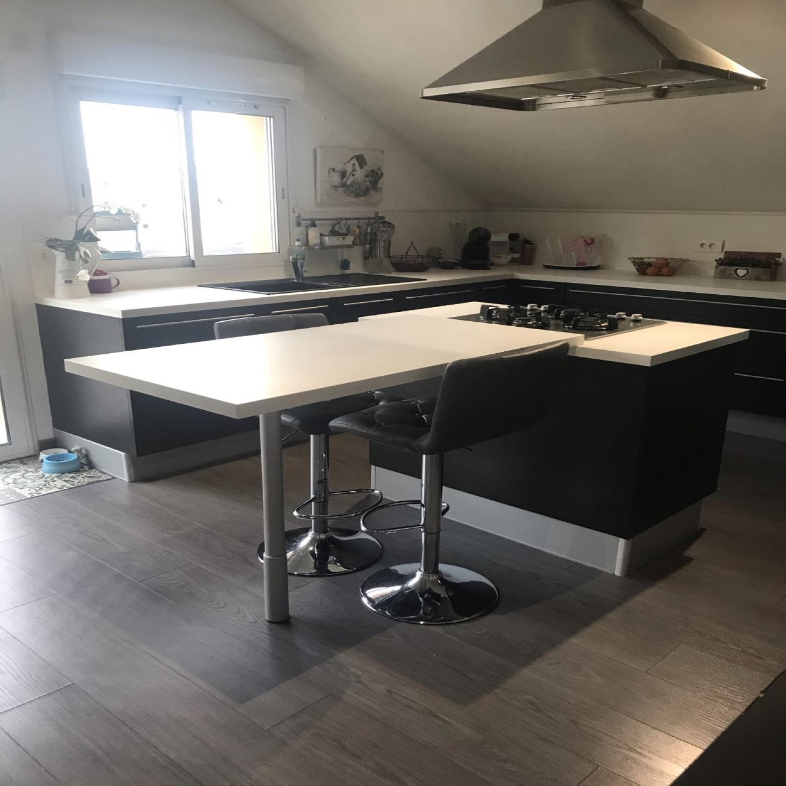 Image_, Appartement, Dombasle-sur-Meurthe, ref :3442 4-1