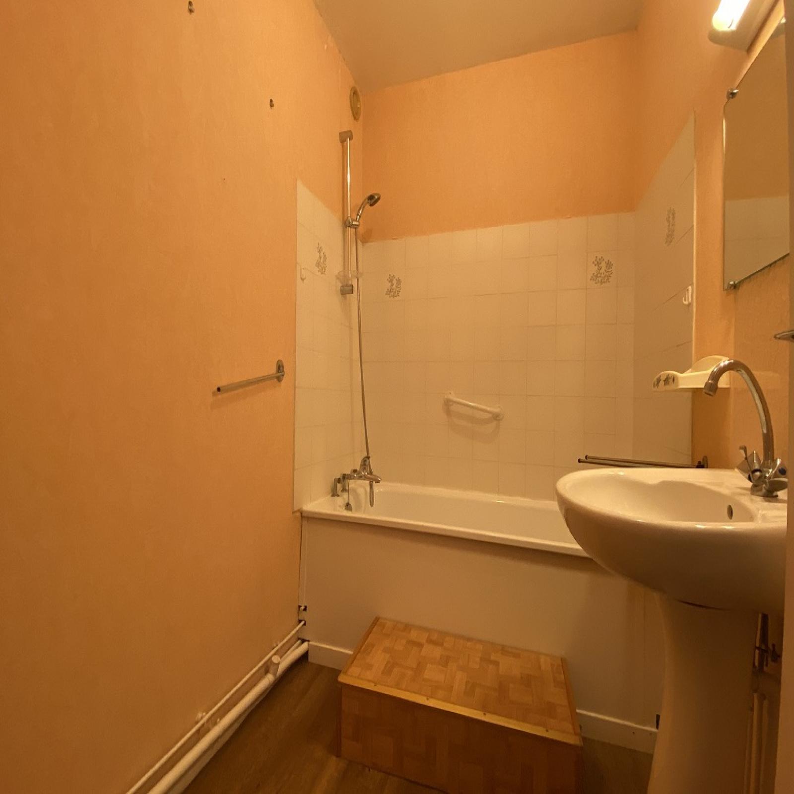 Image_, Appartement, Saint-Nicolas-de-Port, ref :3492  9-1