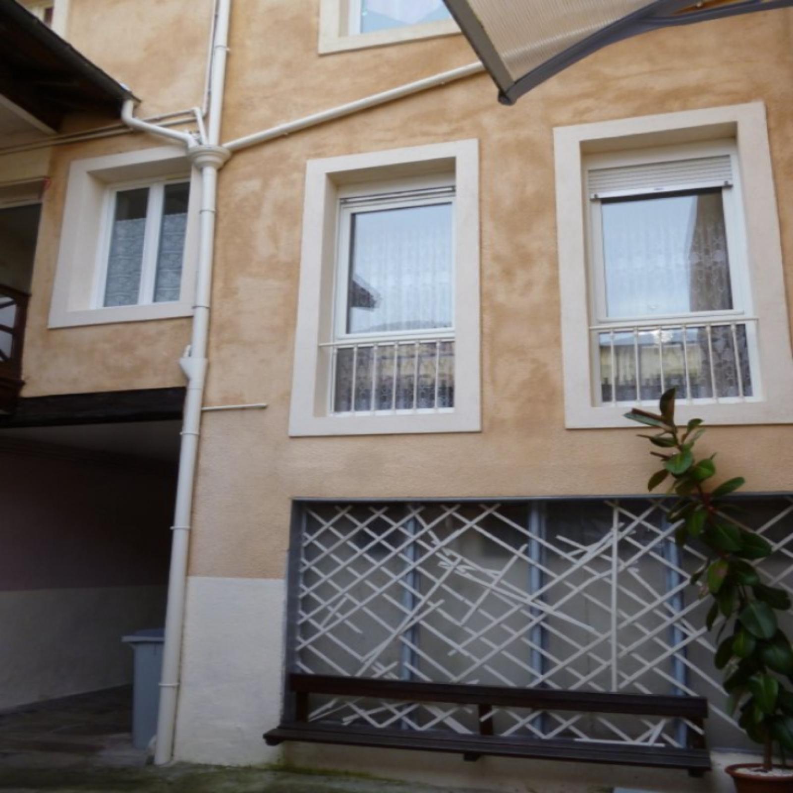 Image_, Immeuble, Lunéville, ref :3236  9-5