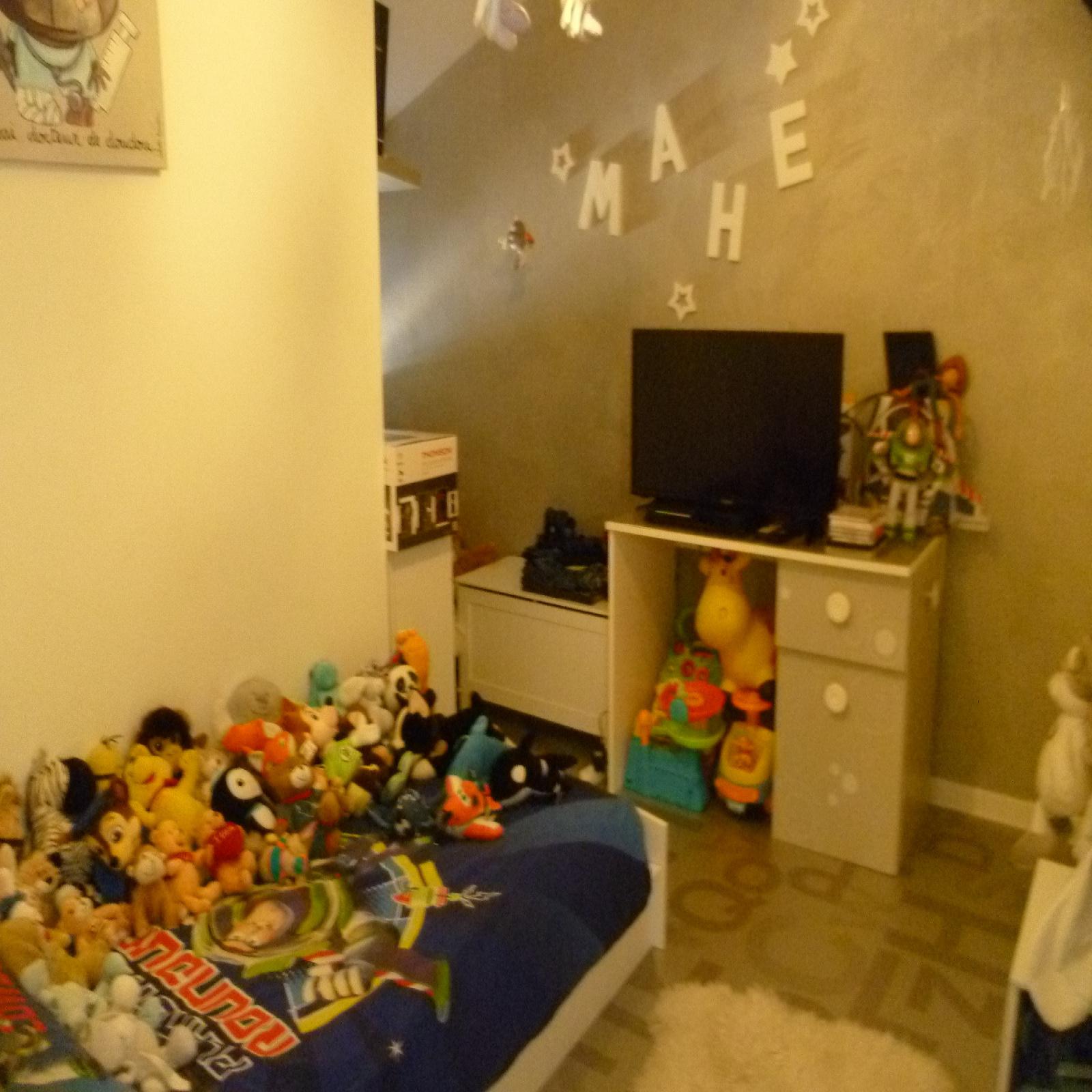 Image_, Appartement, Saint-Nicolas-de-Port, ref :2552 3-5