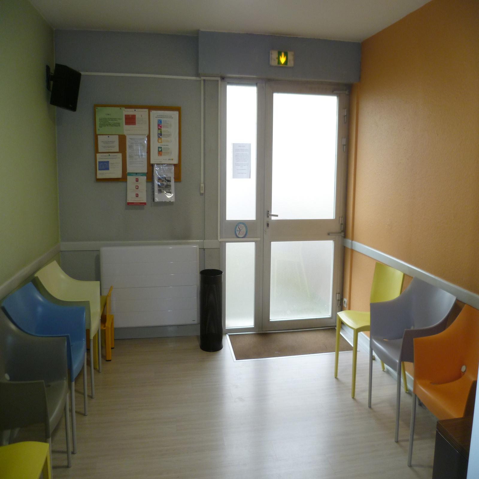 Image_, Local commercial, Saint-Nicolas-de-Port, ref :3412 7-2