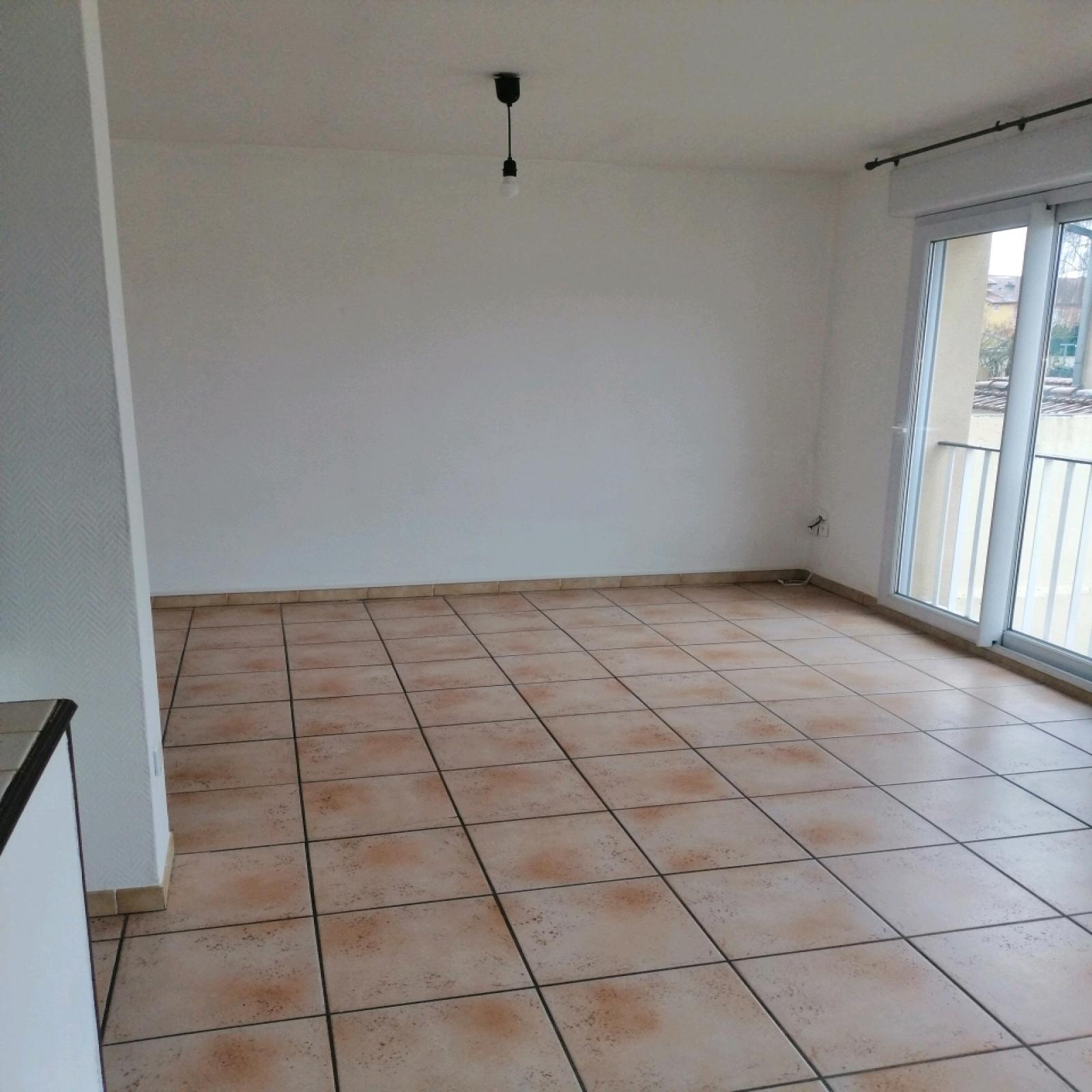 Image_, Maison, Dombasle-sur-Meurthe, ref :0100
