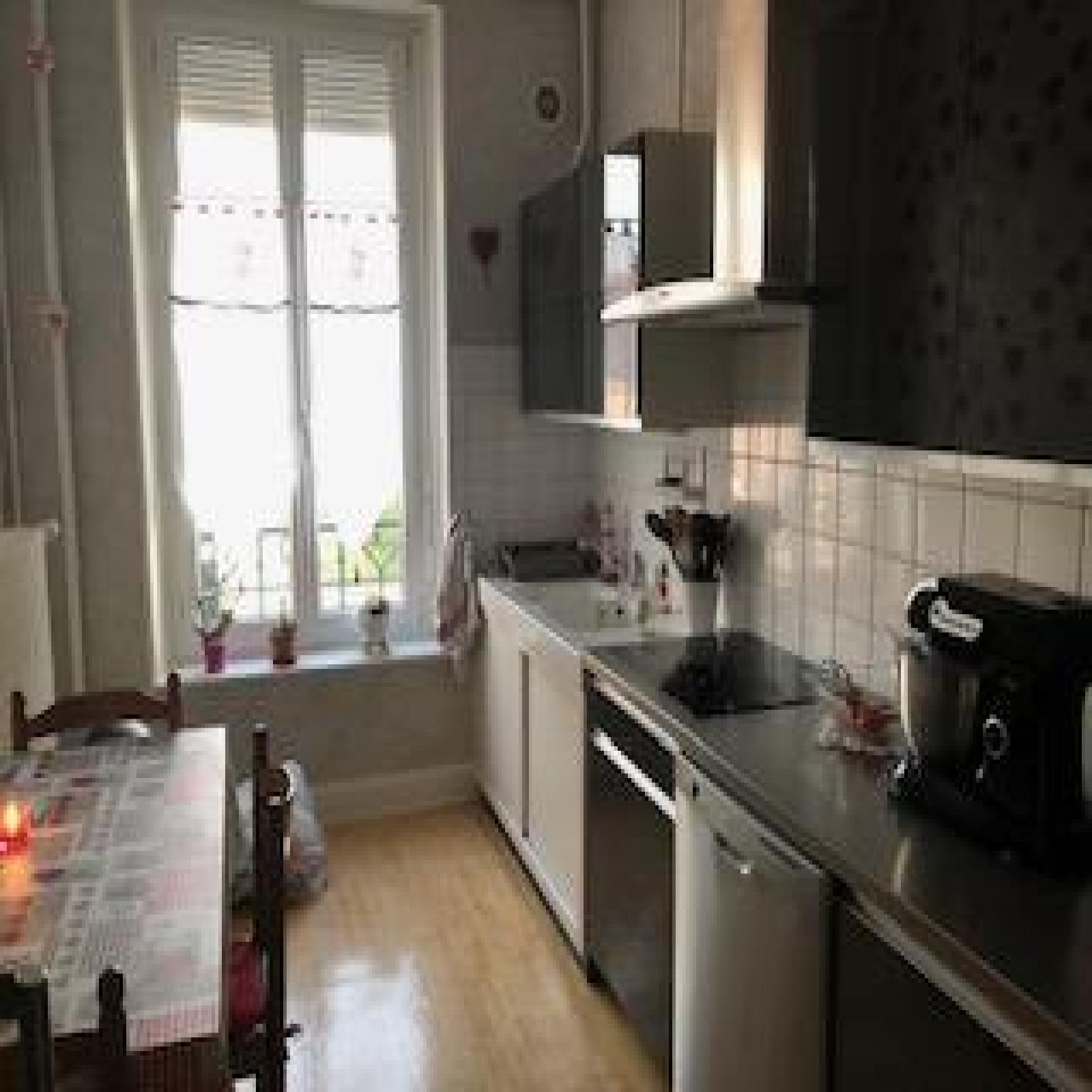 Image_, Appartement, Varangéville, ref :3457