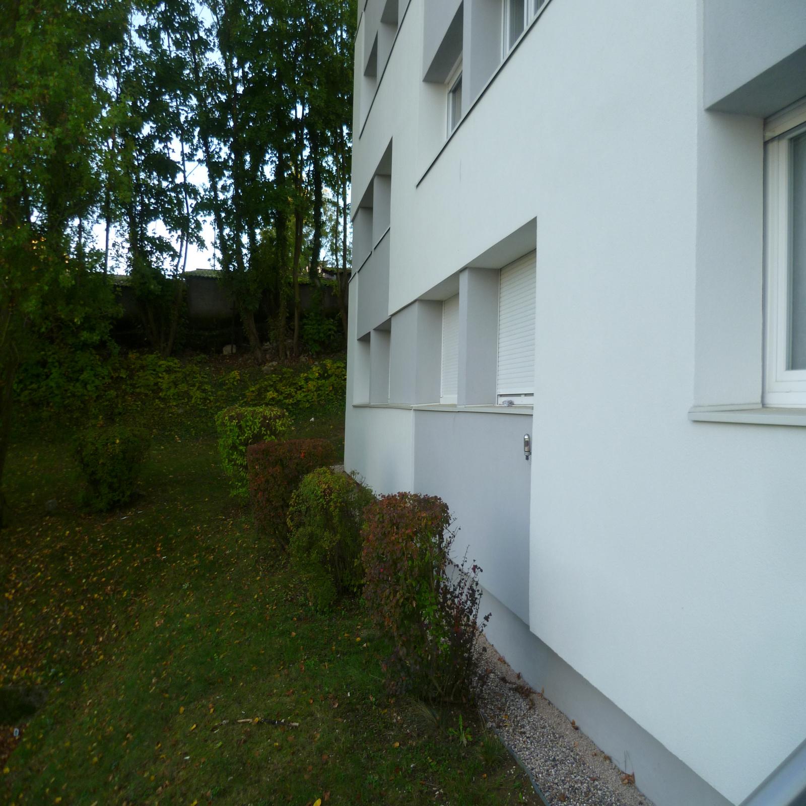 Image_, Studio, Vandoeuvre-lès-Nancy, ref :3397 2-1