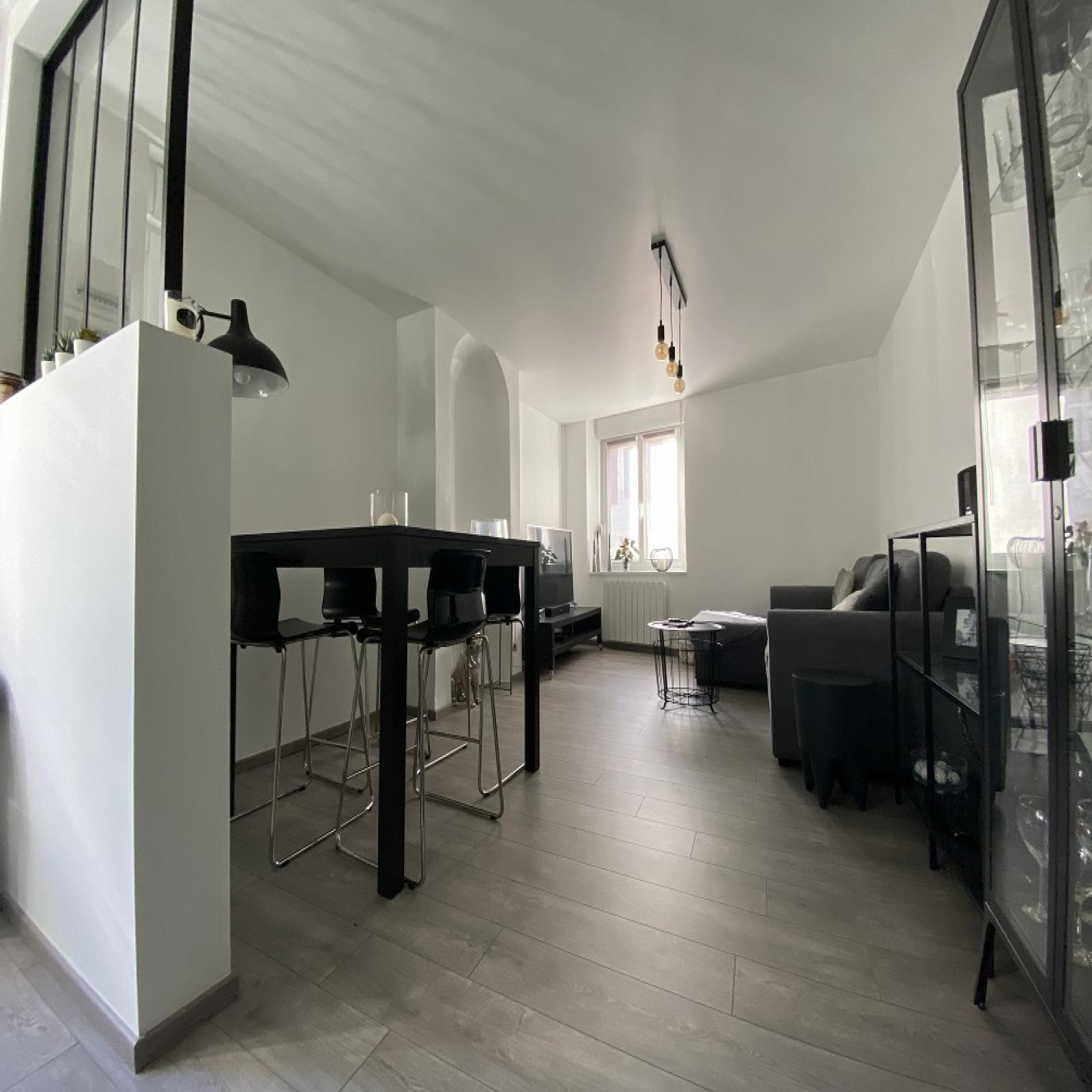 Image_, Appartement, Saint-Nicolas-de-Port, ref :3538 5-2