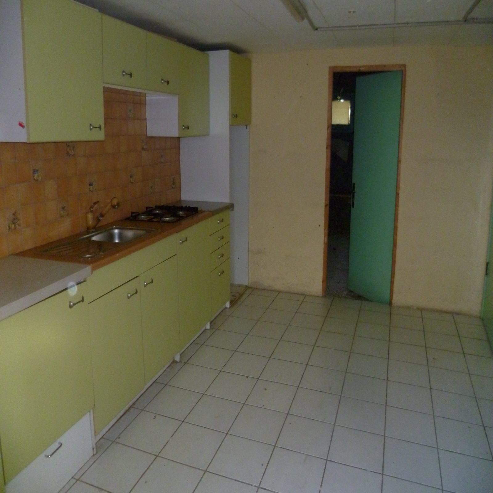 Image_, Maison, Varangéville, ref :3028 2-2