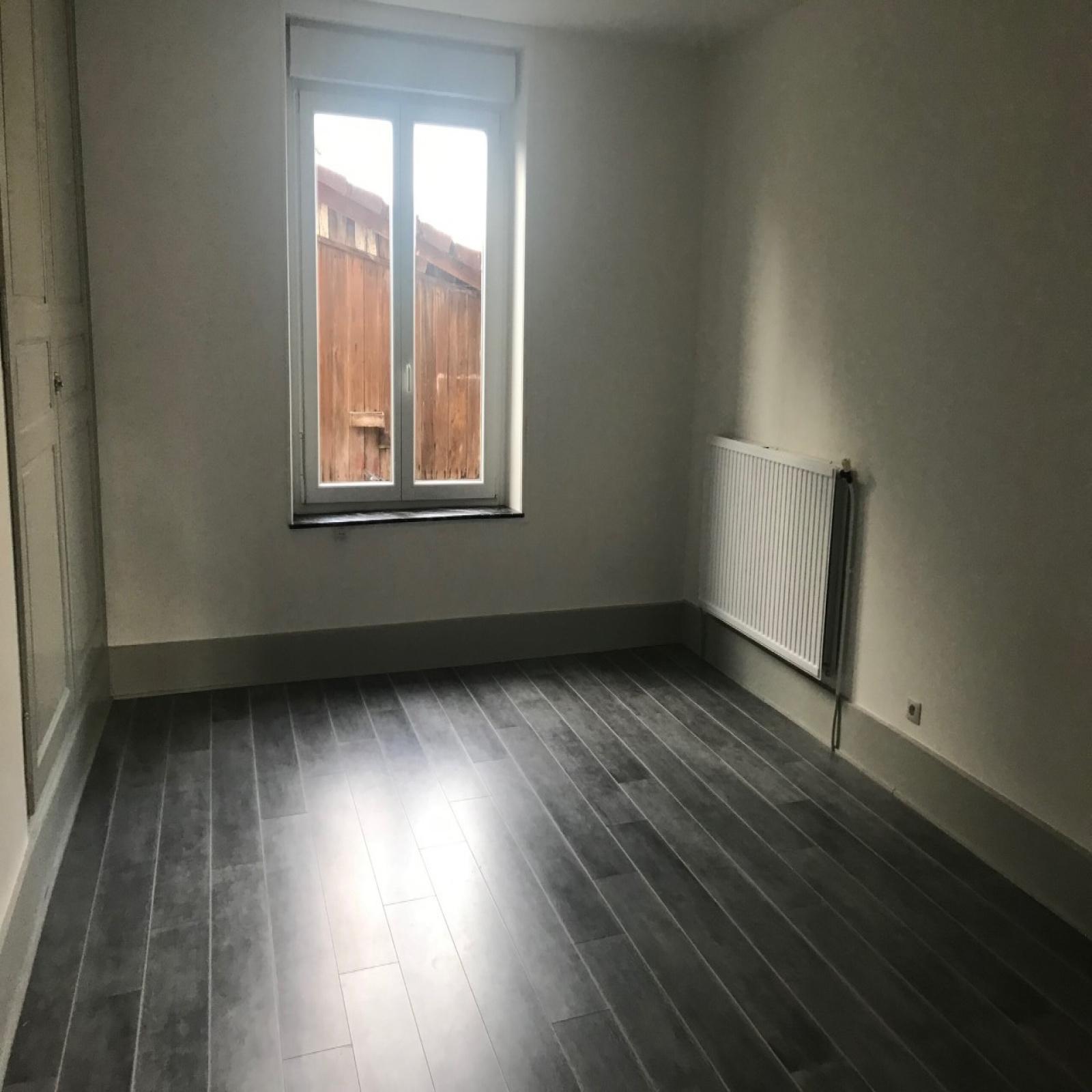 Image_, Appartement, Saint-Nicolas-de-Port, ref :0355