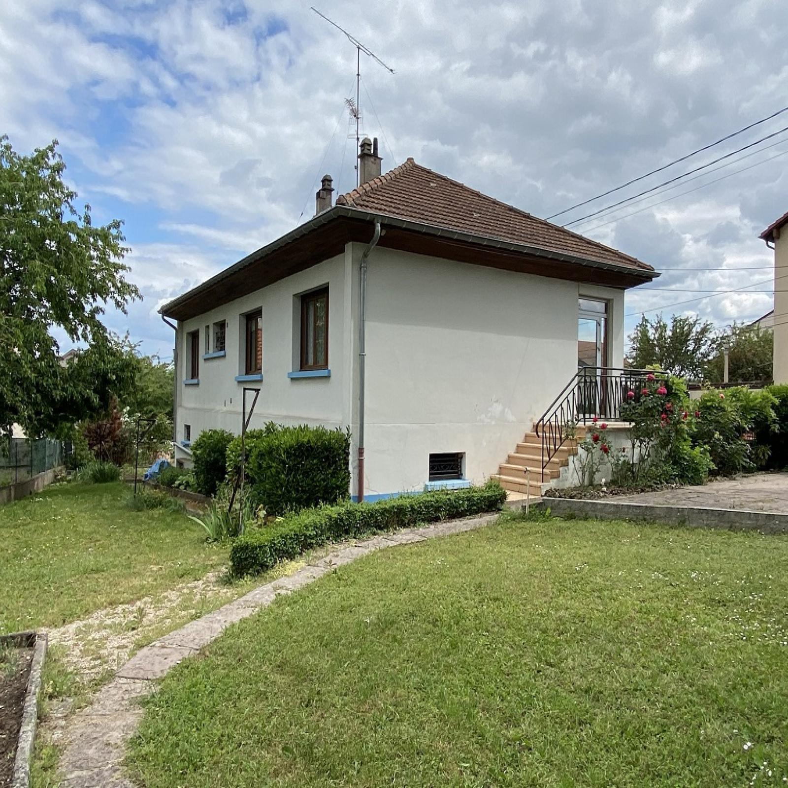 Image_, Maison, Saint-Nicolas-de-Port, ref :3509 8-5