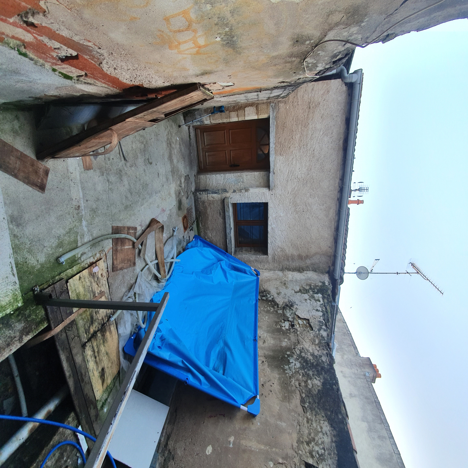 Image_, Immeuble, Saint-Nicolas-de-Port, ref :3380 1-5