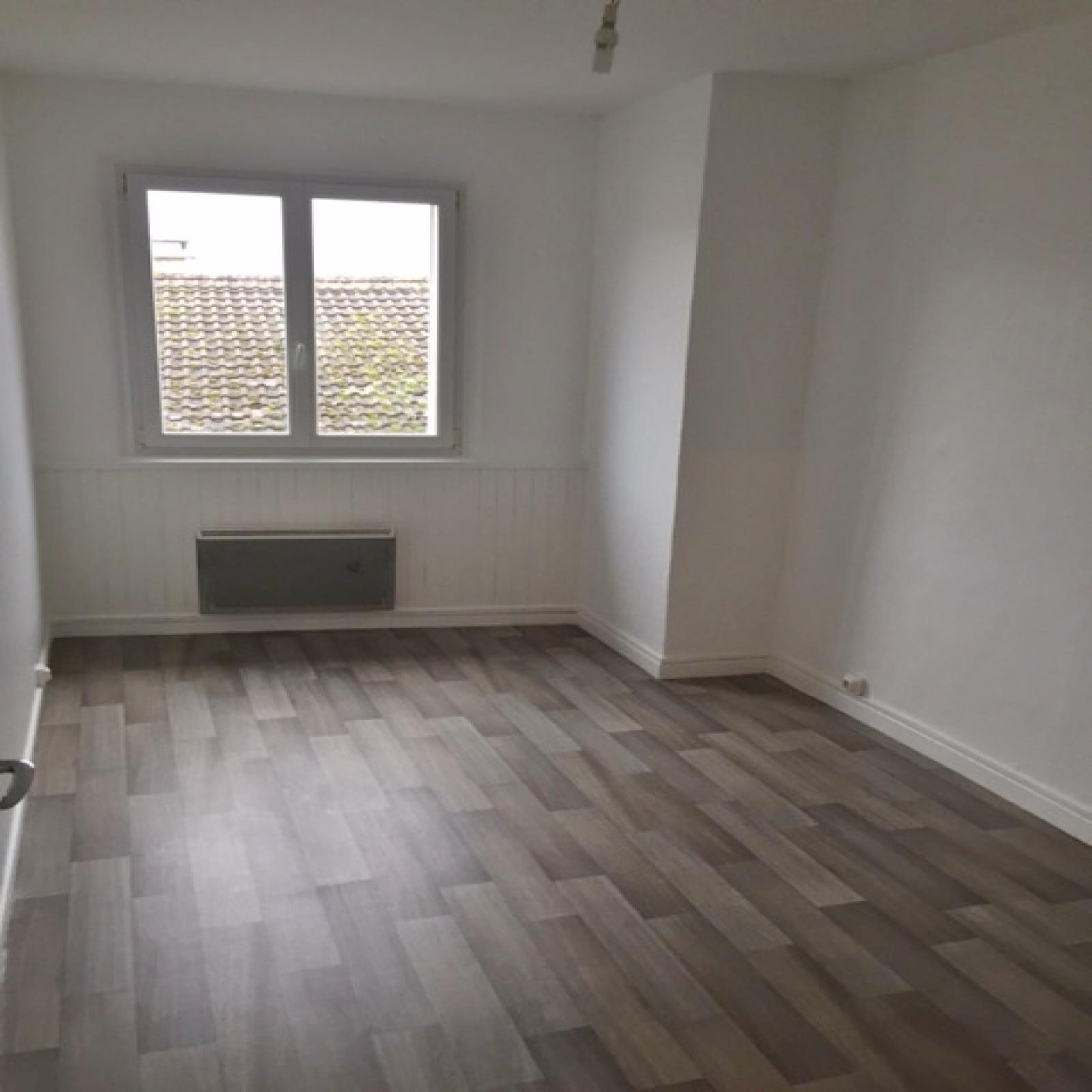 Image_, Appartement, Rosières-aux-Salines, ref :0267
