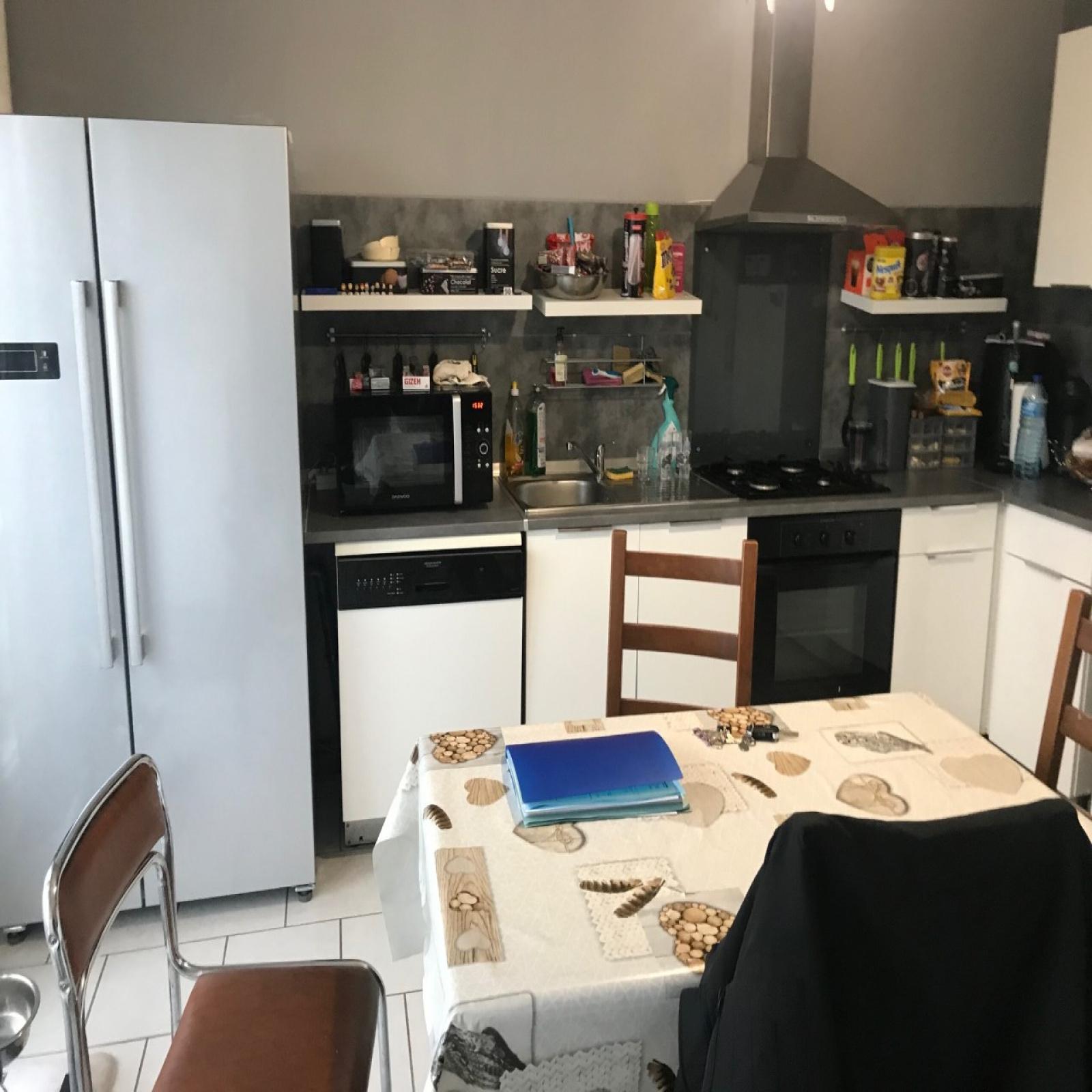 Image_, Appartement, Bainville-sur-Madon, ref :3482 7-2