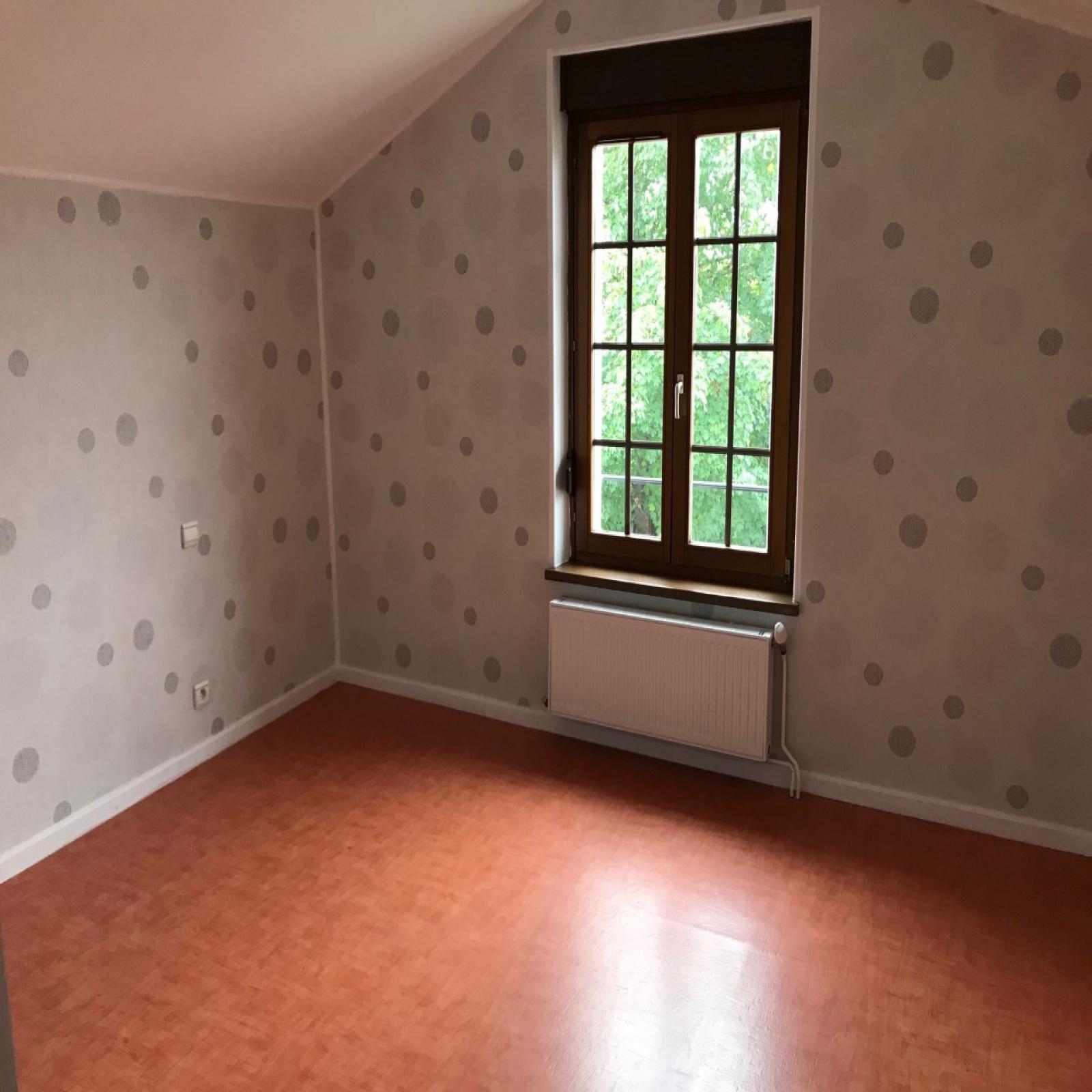 Image_, Maison, Dombasle-sur-Meurthe, ref :11000-d