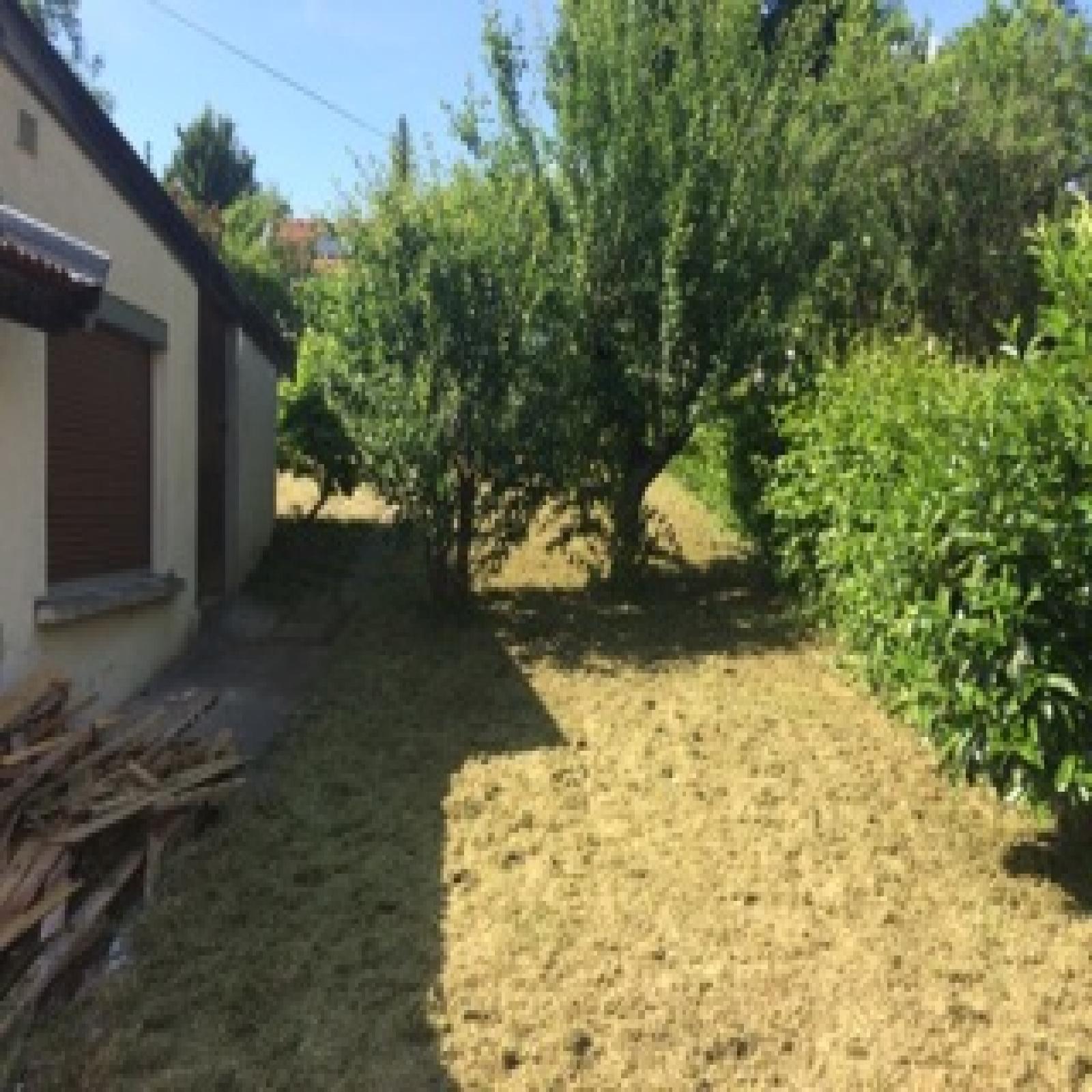 Image_, Maison, Saint-Max, ref :3487 9-5