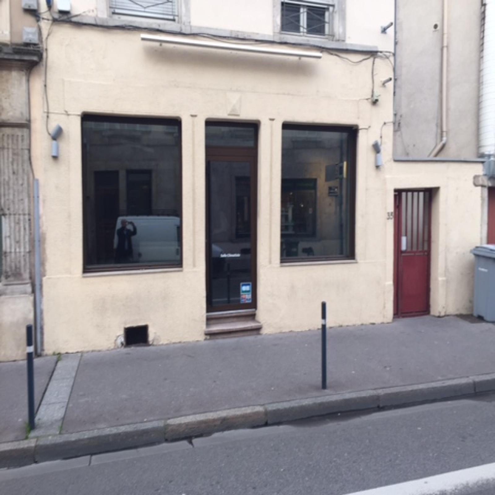 Image_, Autre, Nancy, ref :0269-2