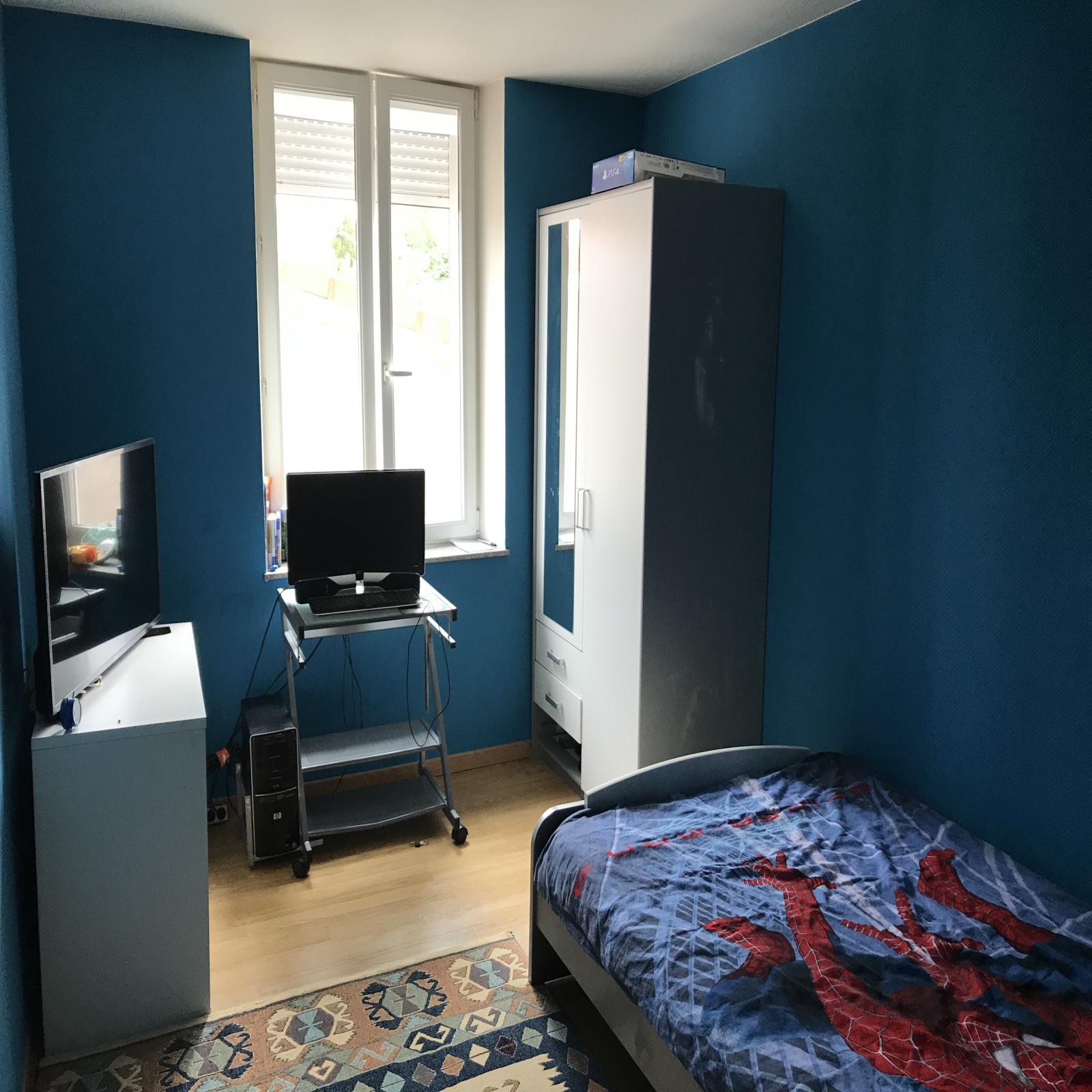 Image_, Maison, Varangéville, ref :3322 8-1