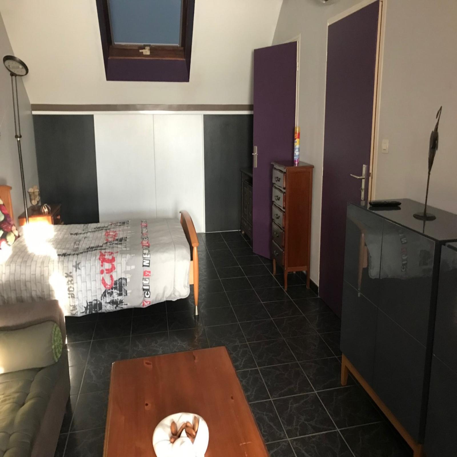 Image_, Maison, Saint-Nicolas-de-Port, ref :3444 4-4