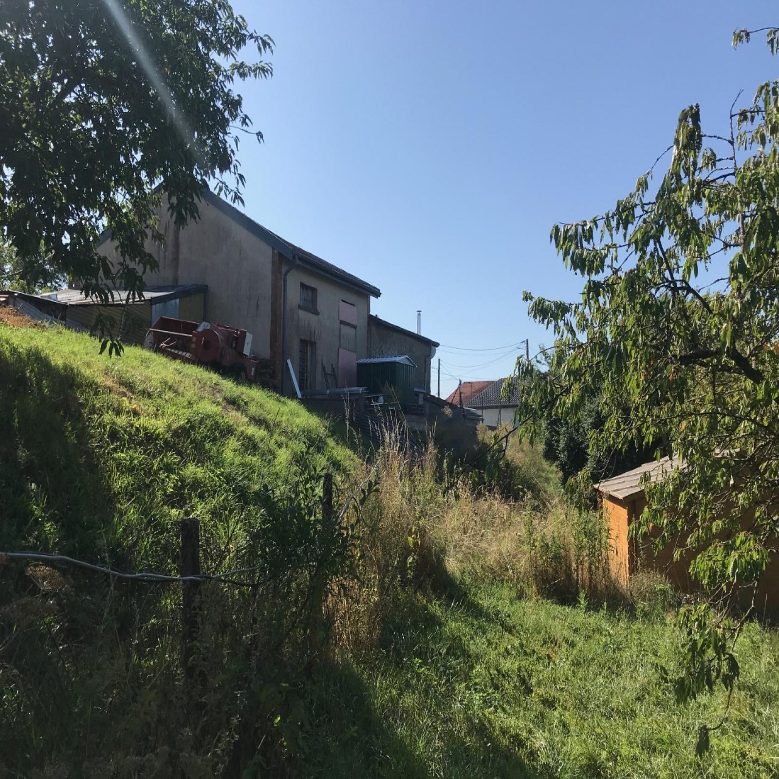 Image_, Maison, Colombey-les-Belles, ref :3426 1-5