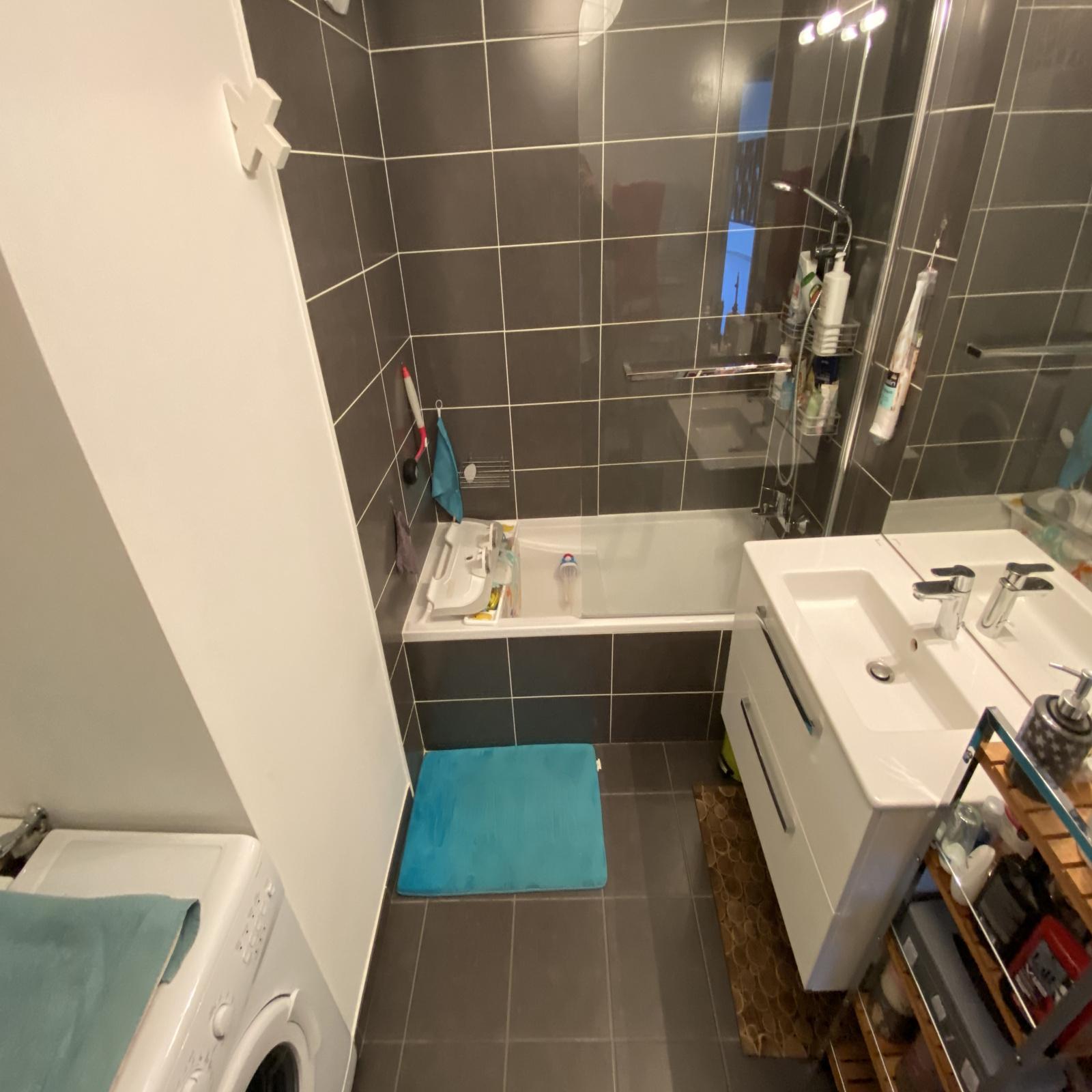 Image_, Appartement, Saint-Max, ref :3485  9-4