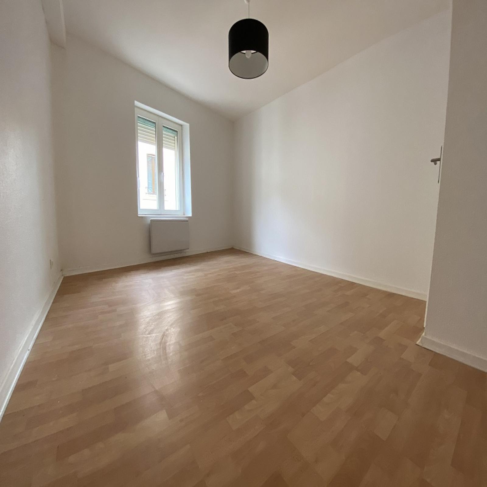 Image_, Appartement, Saint-Nicolas-de-Port, ref :3521 7-5