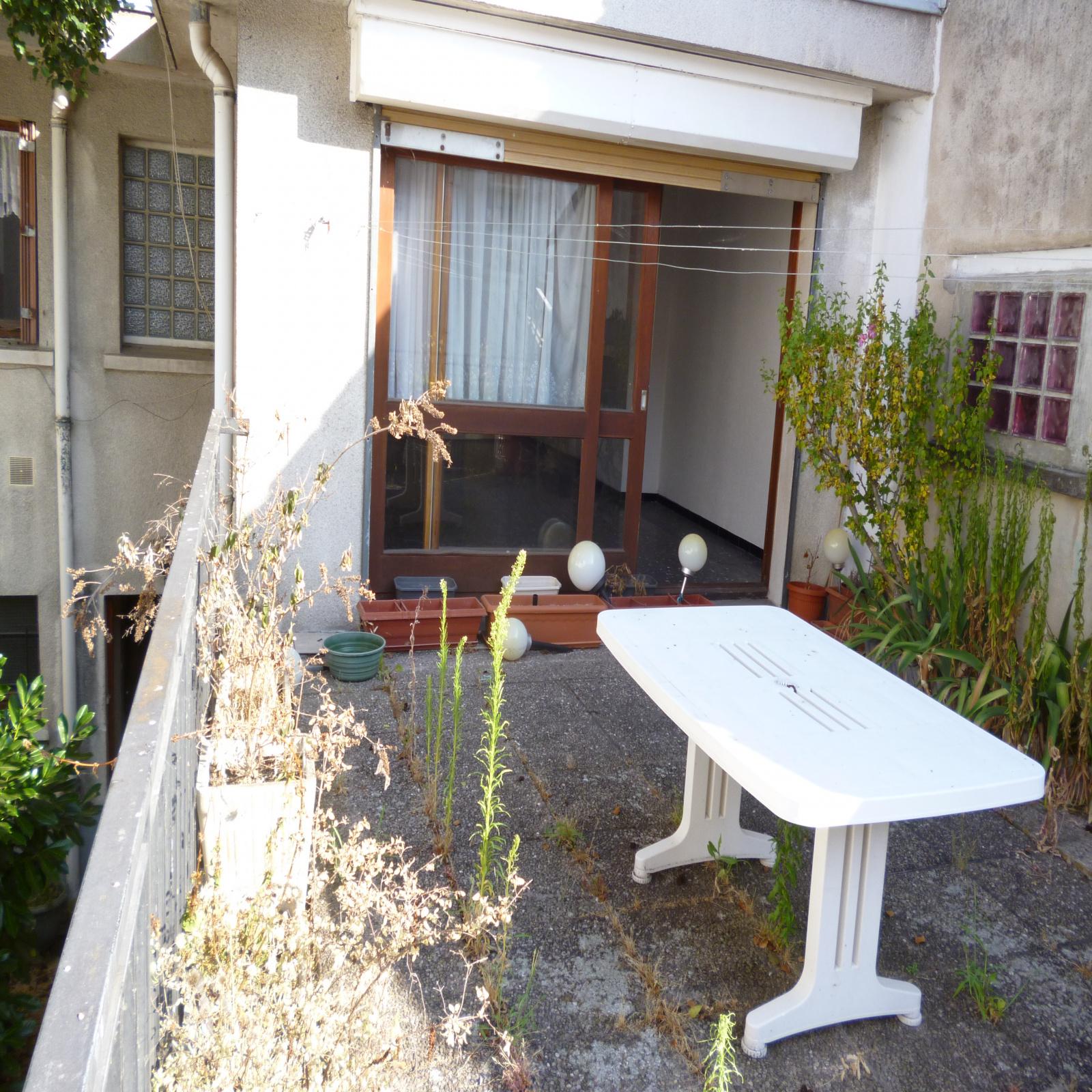 Image_, Immeuble, Saint-Nicolas-de-Port, ref :3349