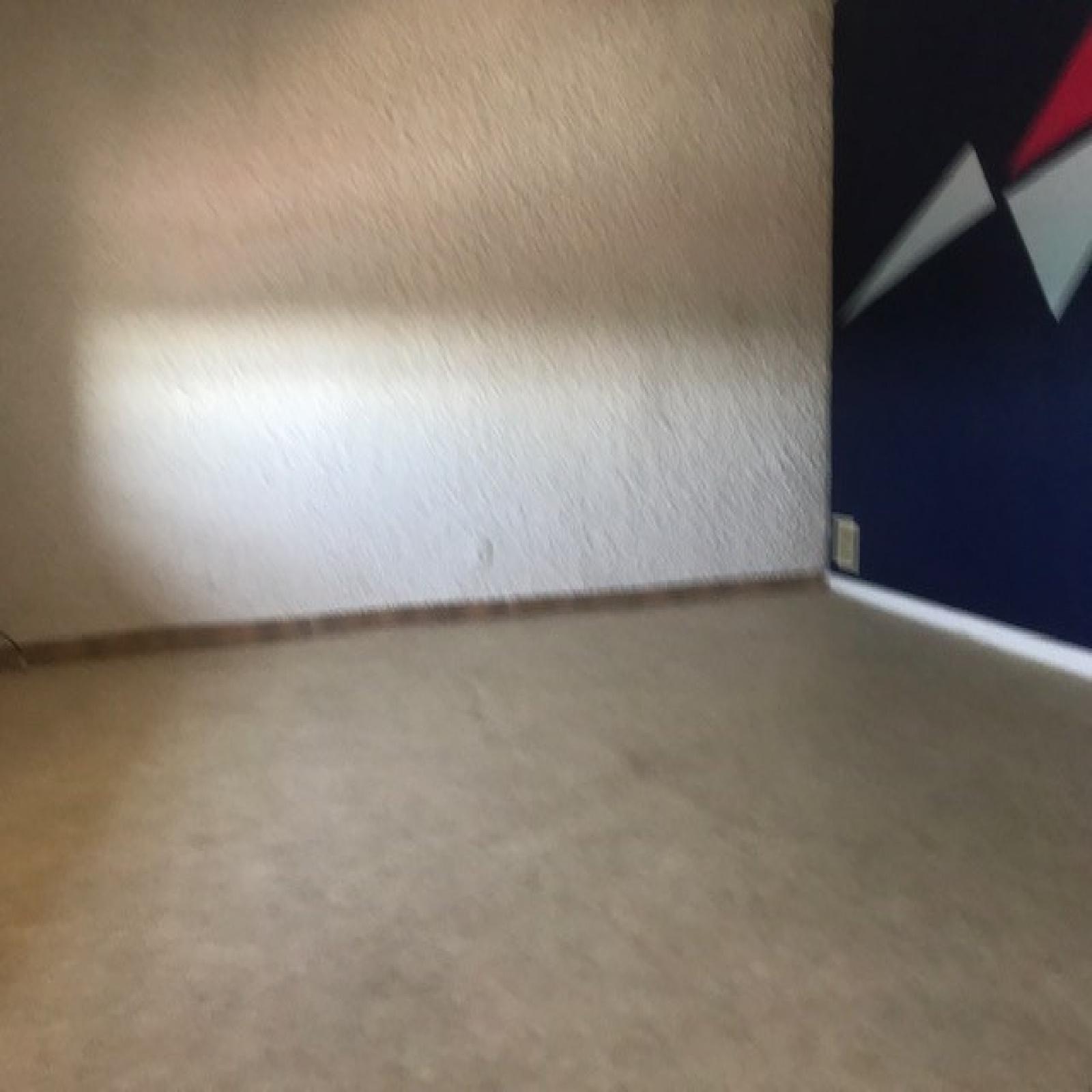 Image_, Appartement, Varangéville, ref :3367