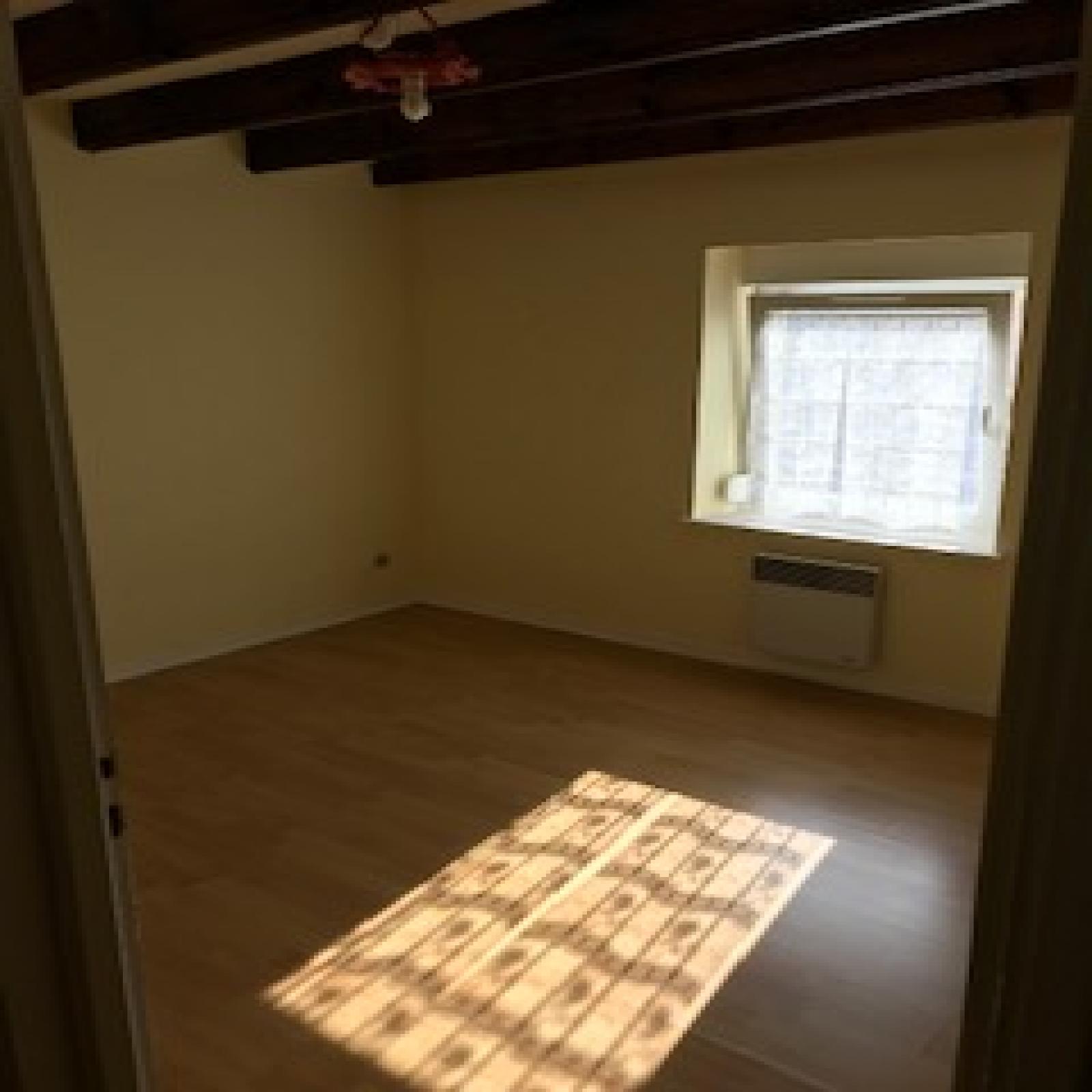 Image_, Appartement, Saint-Nicolas-de-Port, ref :3244  4-2