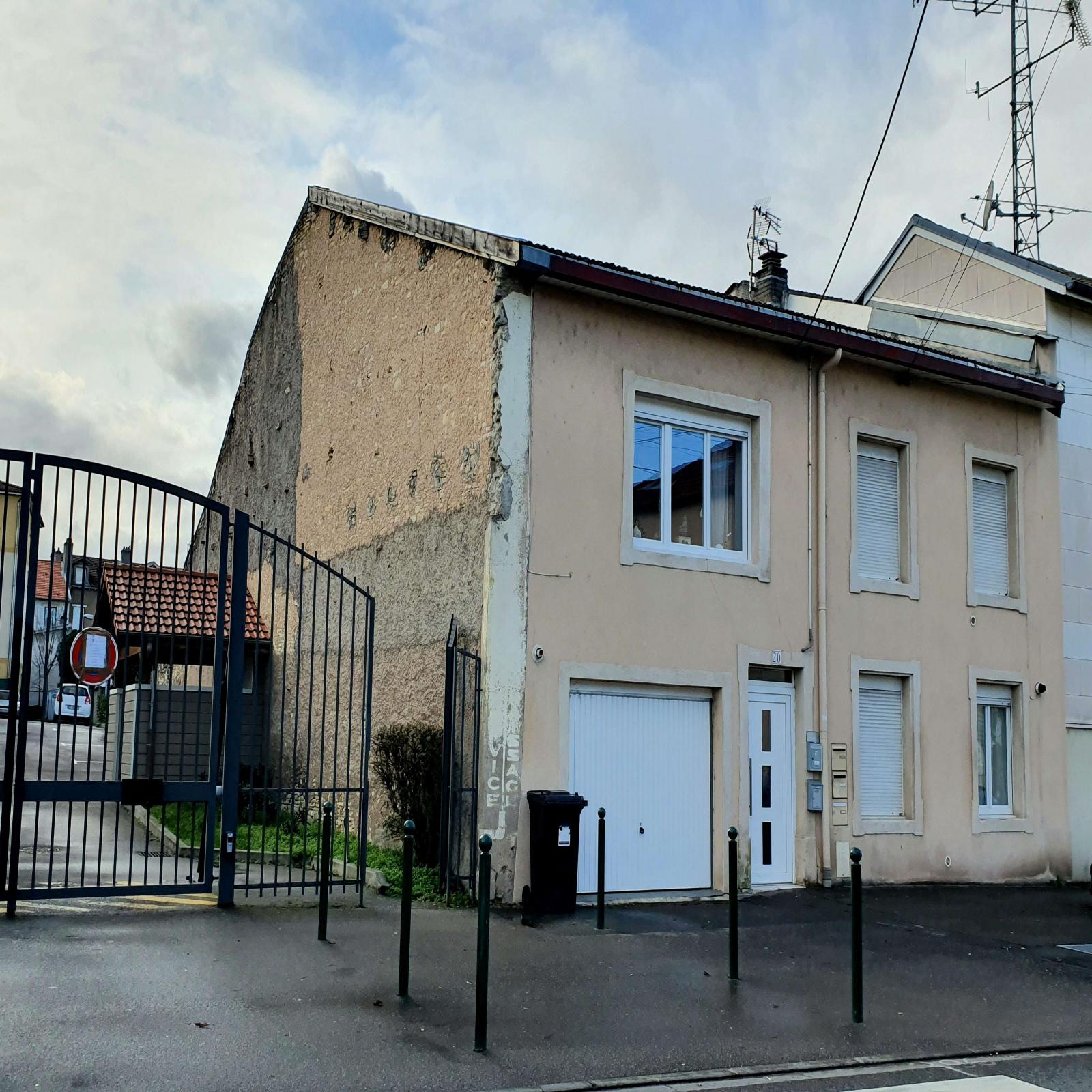 Image_, Appartement, Dombasle-sur-Meurthe, ref :3453