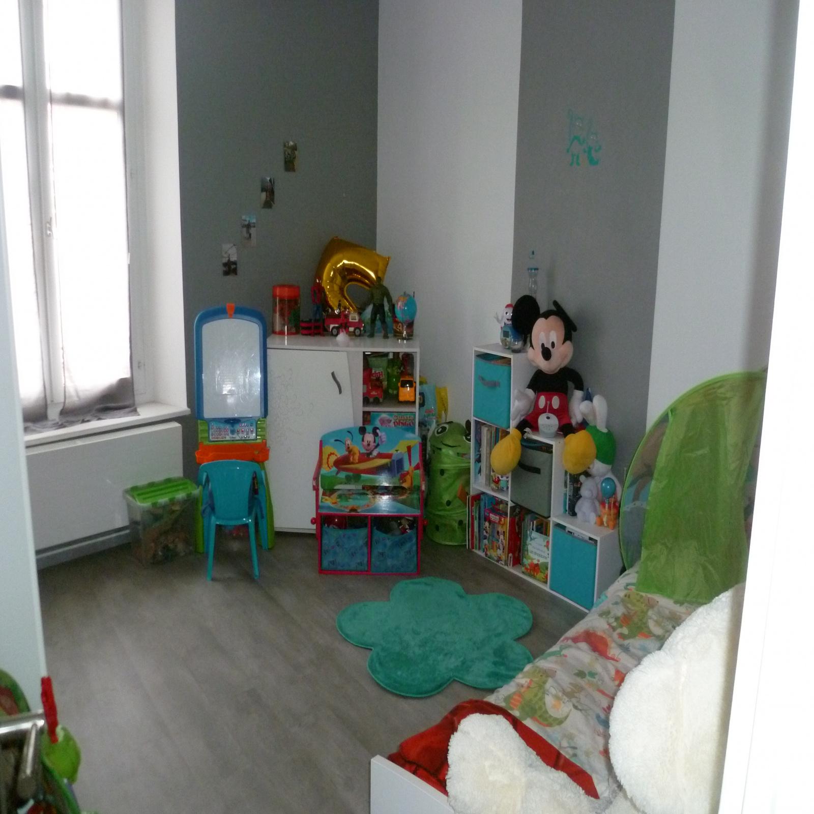 Image_, Appartement, Varangéville, ref :3383 8-1