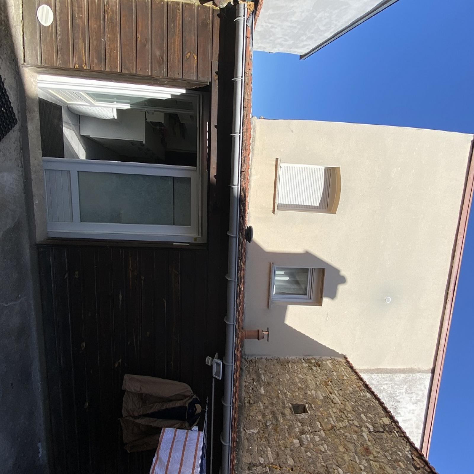 Image_, Maison, Saint-Nicolas-de-Port, ref :3105 2-1