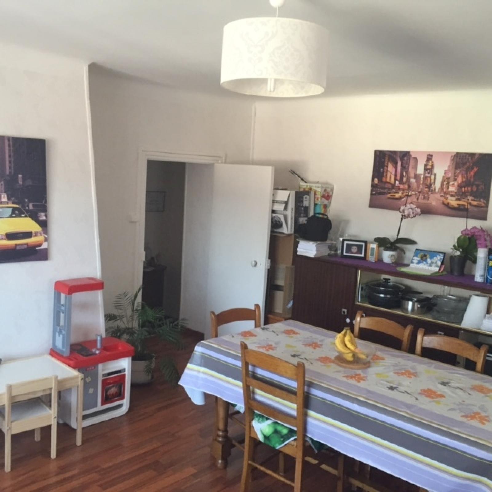 Image_, Appartement, Méréville, ref :0064