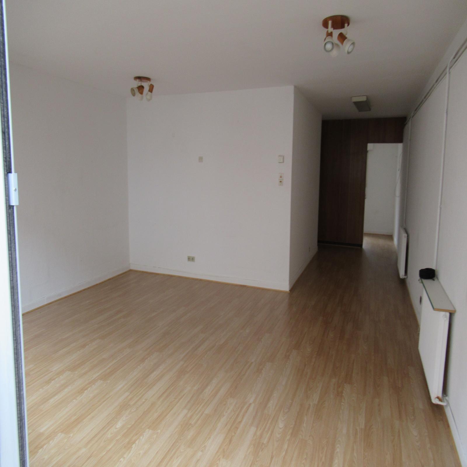 Image_, Appartement, Saint-Nicolas-de-Port, ref :3527 1-4