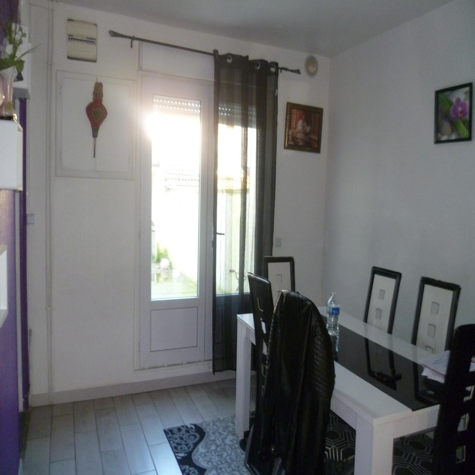 Image_, Maison, Dombasle-sur-Meurthe, ref :3536 2-1