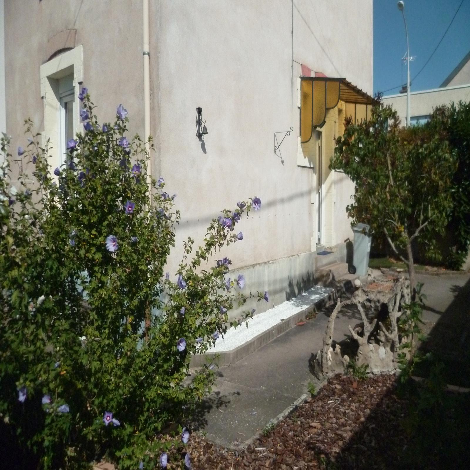 Image_, Maison, Lunéville, ref :3378 1-3