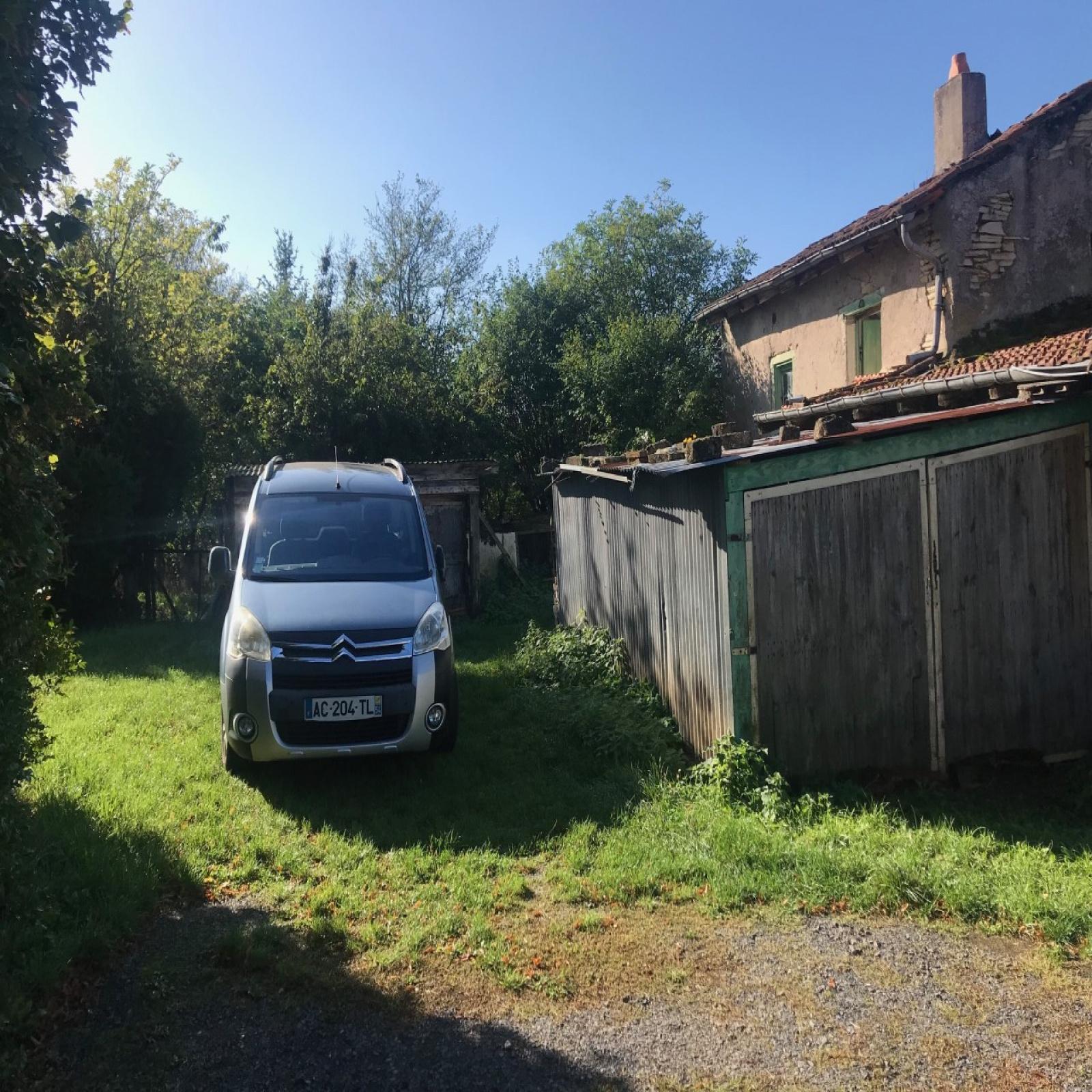 Image_, Maison, Crévic, ref :3408 bis