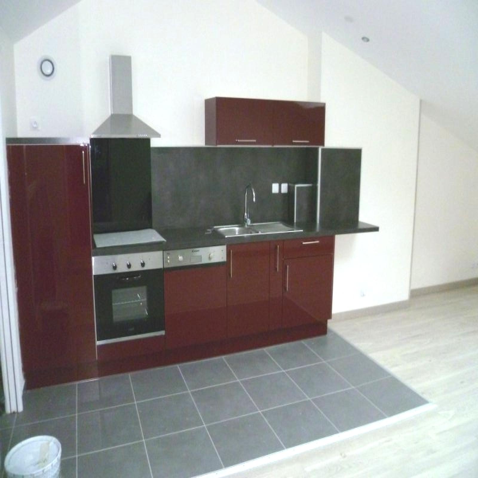 Image_, Appartement, Saint-Nicolas-de-Port, ref :0313
