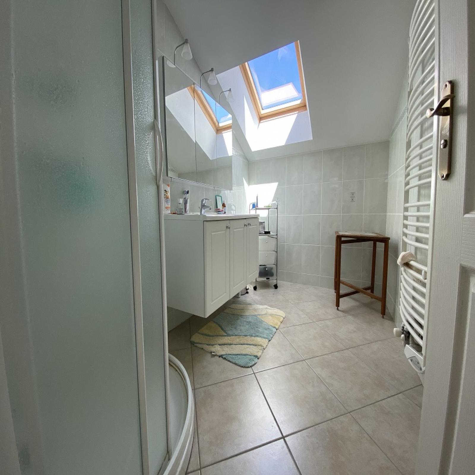 Image_, Maison, Rosières-aux-Salines, ref :3546 4-1