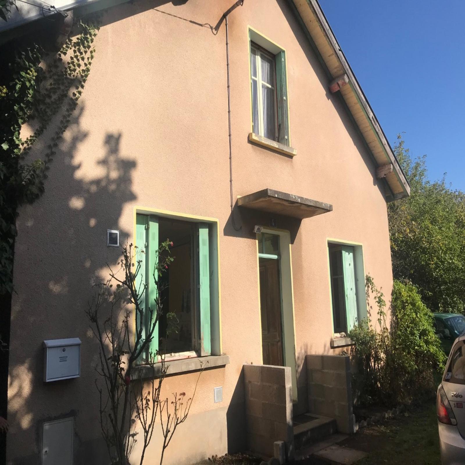 Image_, Maison, Crévic, ref :3408 3-5