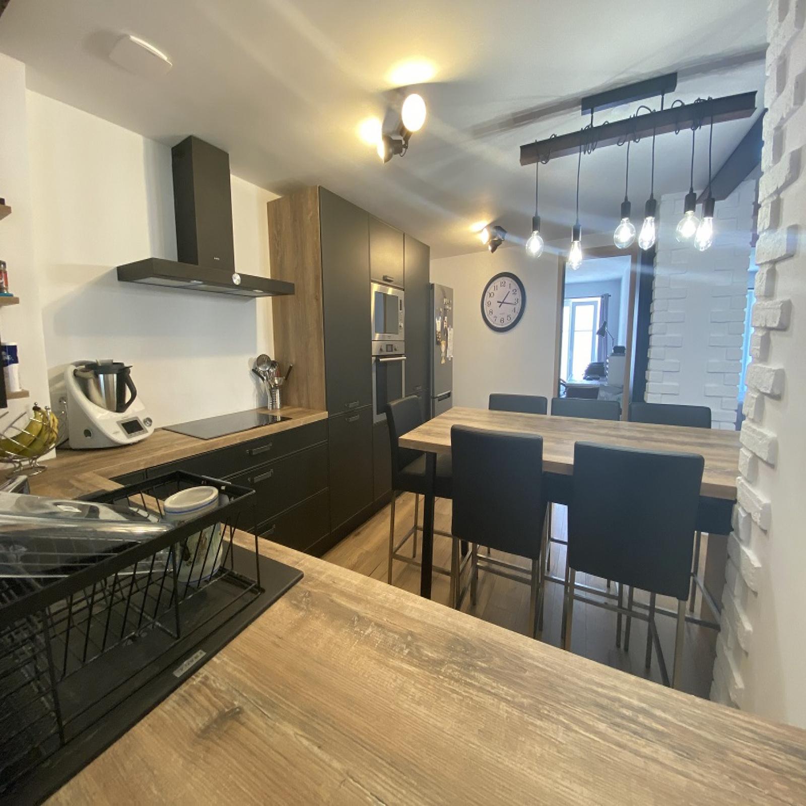 Image_, Appartement, Nancy, ref :3471 6-1
