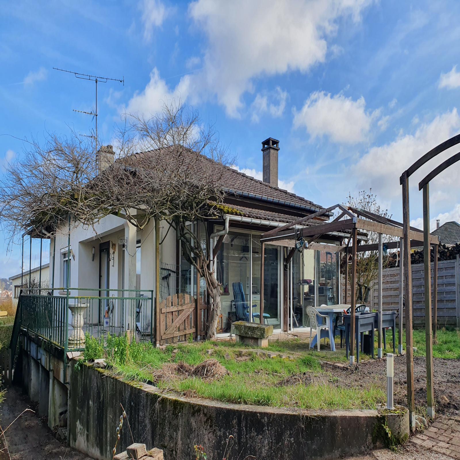 Image_, Maison, Saint-Nicolas-de-Port, ref :3459 5-4