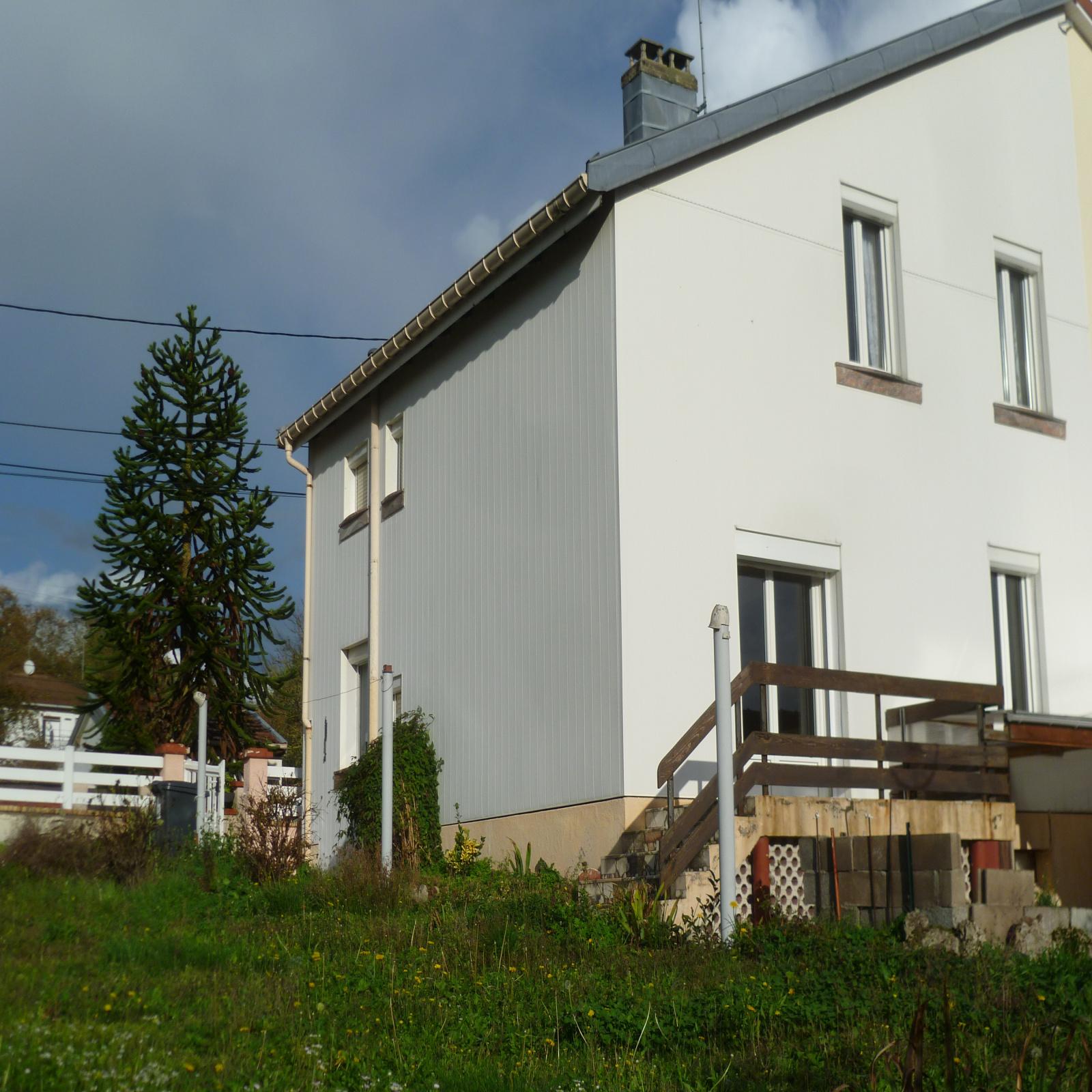 Image_, Maison, Varangéville, ref :3374 2-2