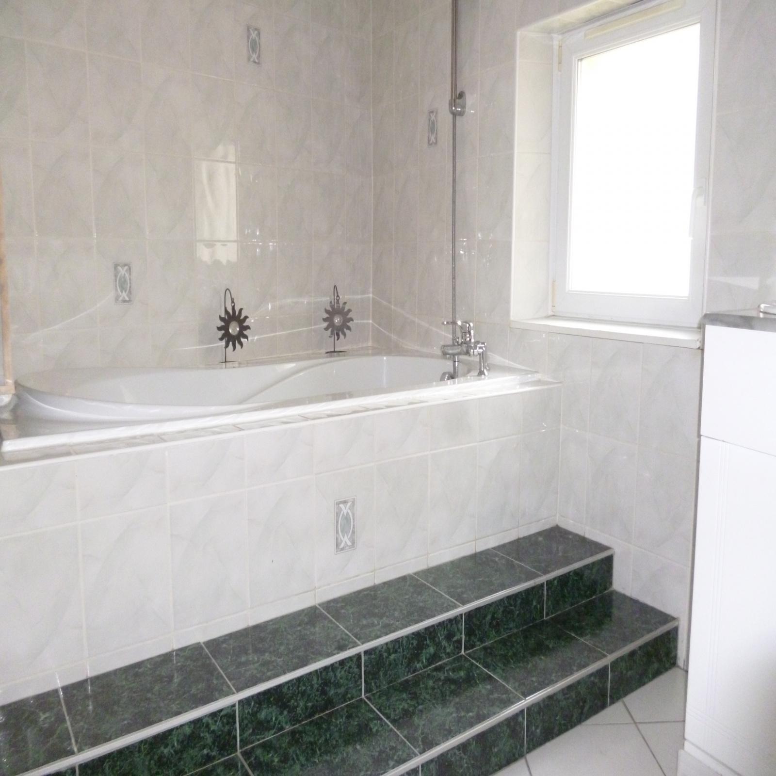 Image_, Maison, Ville-en-Vermois, ref :3475 7-4