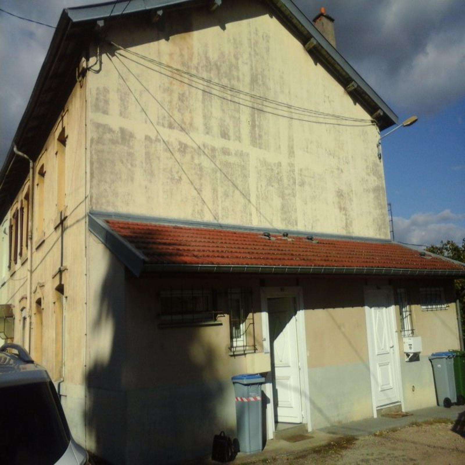 Image_, Maison, Pompey, ref :3180  7-2