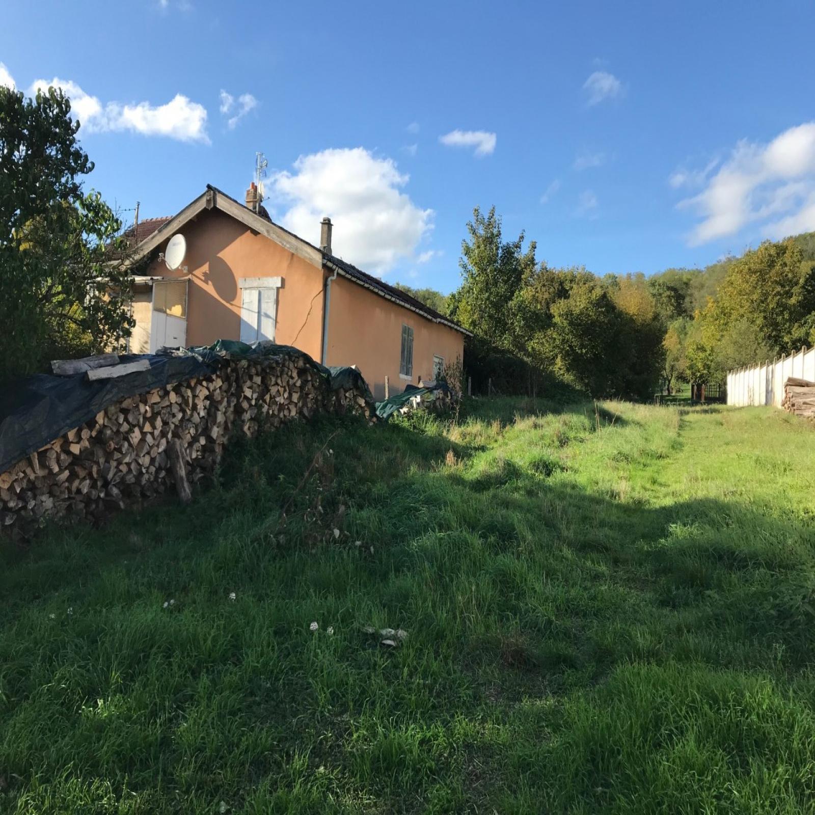 Image_, Maison, Crévic, ref :3396 9-5