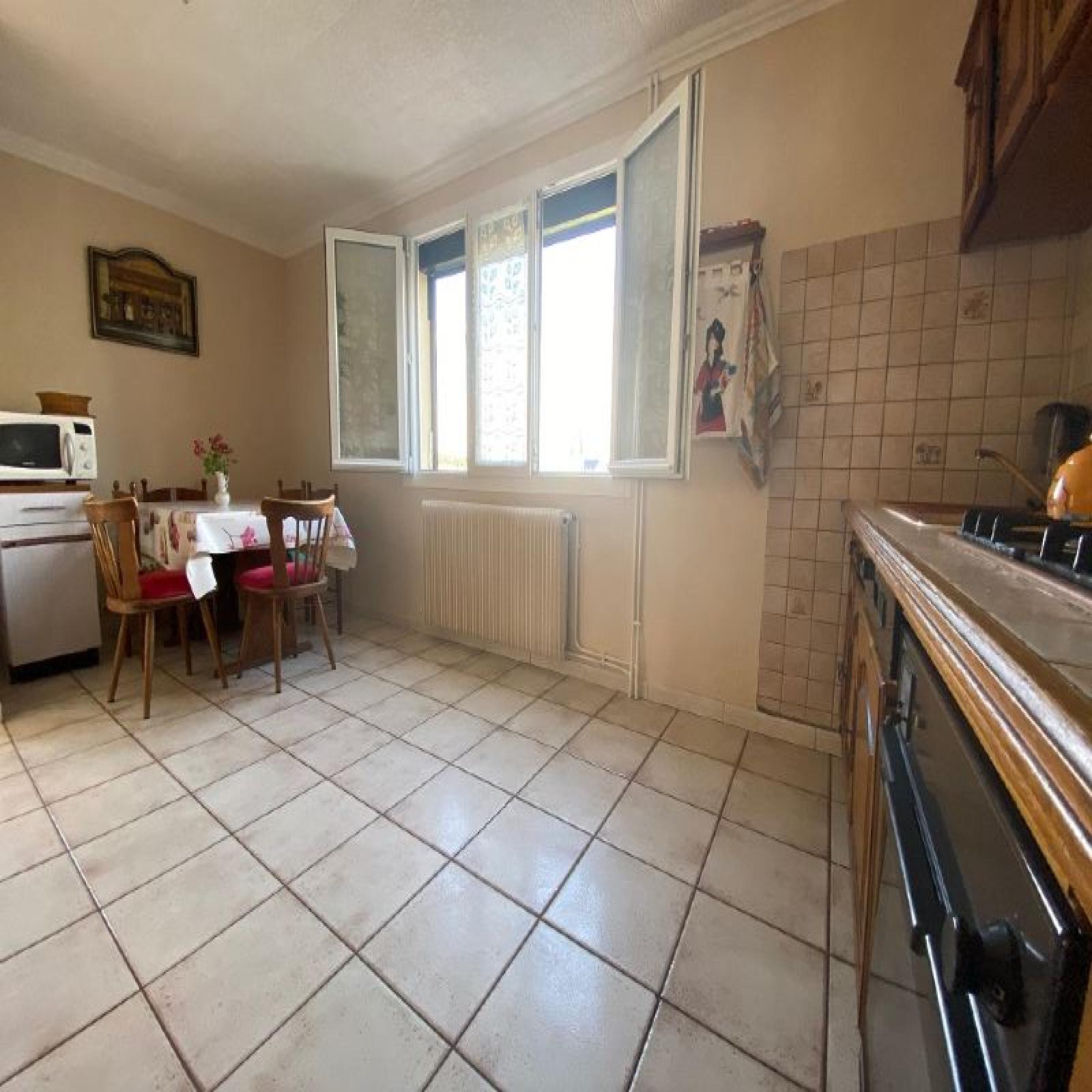 Image_, Maison, Saint-Nicolas-de-Port, ref :3541 4-4