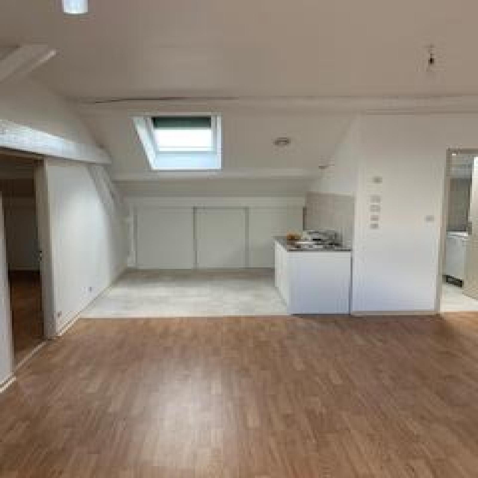 Image_, Appartement, Varangéville, ref :0037-3