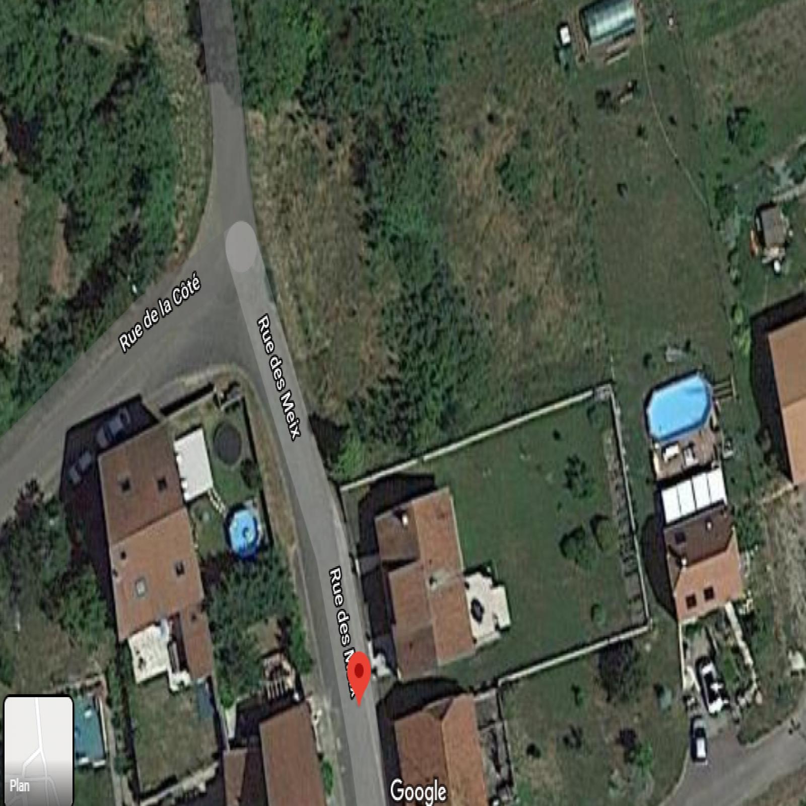 Image_, Terrain, Brin-sur-Seille, ref :3461 6-2