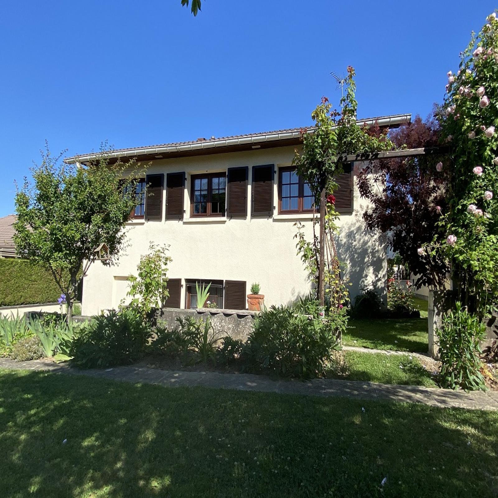 Image_, Maison, Saint-Nicolas-de-Port, ref :3515 8-2